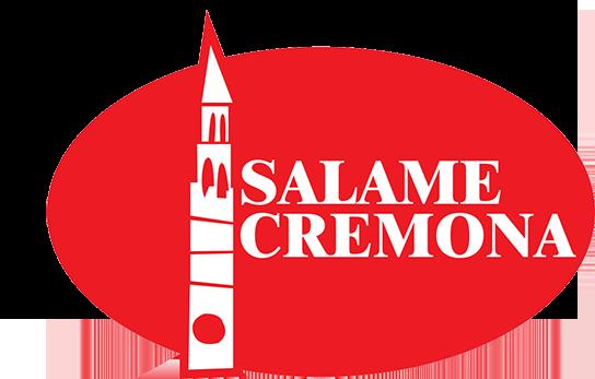 Logo_Consorzio_Salame_2018_544