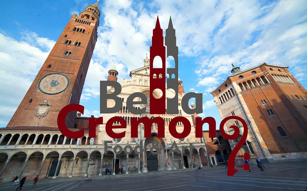 Le prelibate eccellenze di Bella Cremona - www.popolis.it